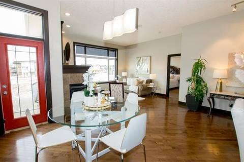 House for sale at 5 Val Gardena Vw Southwest Calgary Alberta - MLS: C4290109