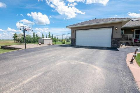 5 Valley View Place, Rural Lethbridge County | Image 2