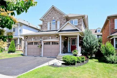 House for sale at 5 Vanier St Whitby Ontario - MLS: E4521325
