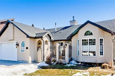 House for sale at 5 Varsity Estates Vw Northwest Calgary Alberta - MLS: C4232288