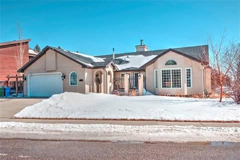 House for sale at 5 Varsity Estates Vw Northwest Calgary Alberta - MLS: C4292322
