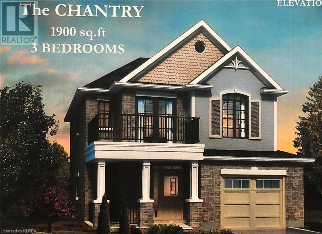 House for sale at 5 Veteran's Rd Peterborough Ontario - MLS: 236439
