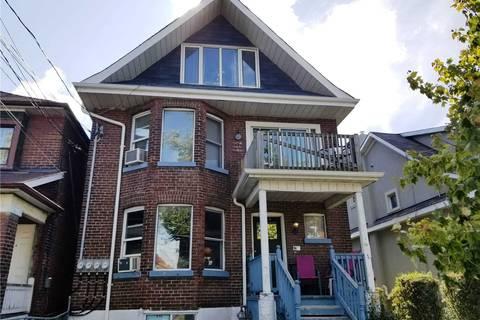 House for sale at 5 Victoria Blvd Toronto Ontario - MLS: W4598979