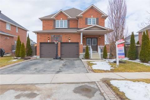 House for sale at 5 Whitestone Dr Georgina Ontario - MLS: N4386329