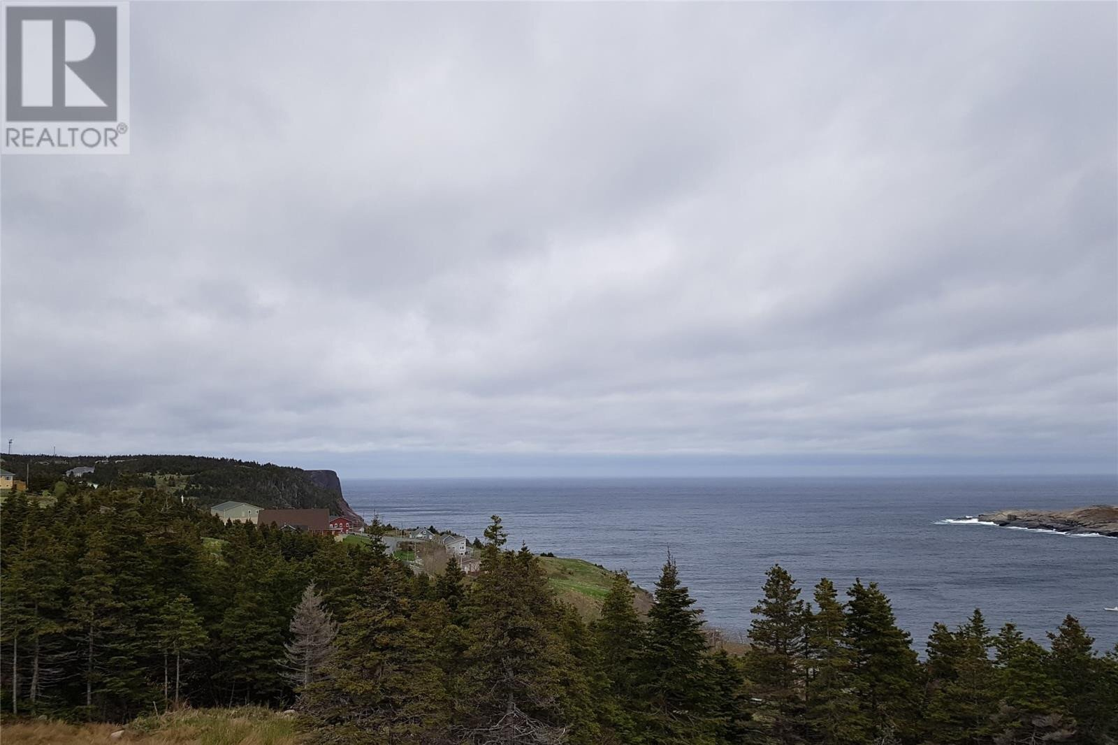 Residential property for sale at 5 Wildberry Rdge Flatrock Newfoundland - MLS: 1216020