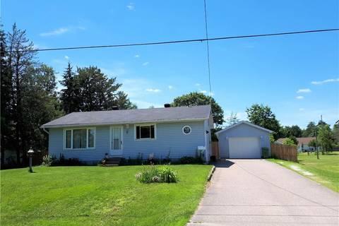 House for sale at 5 William St Petawawa Ontario - MLS: 1148223