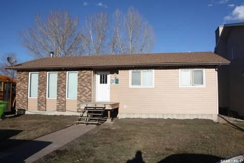 House for sale at 5 Willow Cres Fort Qu'appelle Saskatchewan - MLS: SK766477