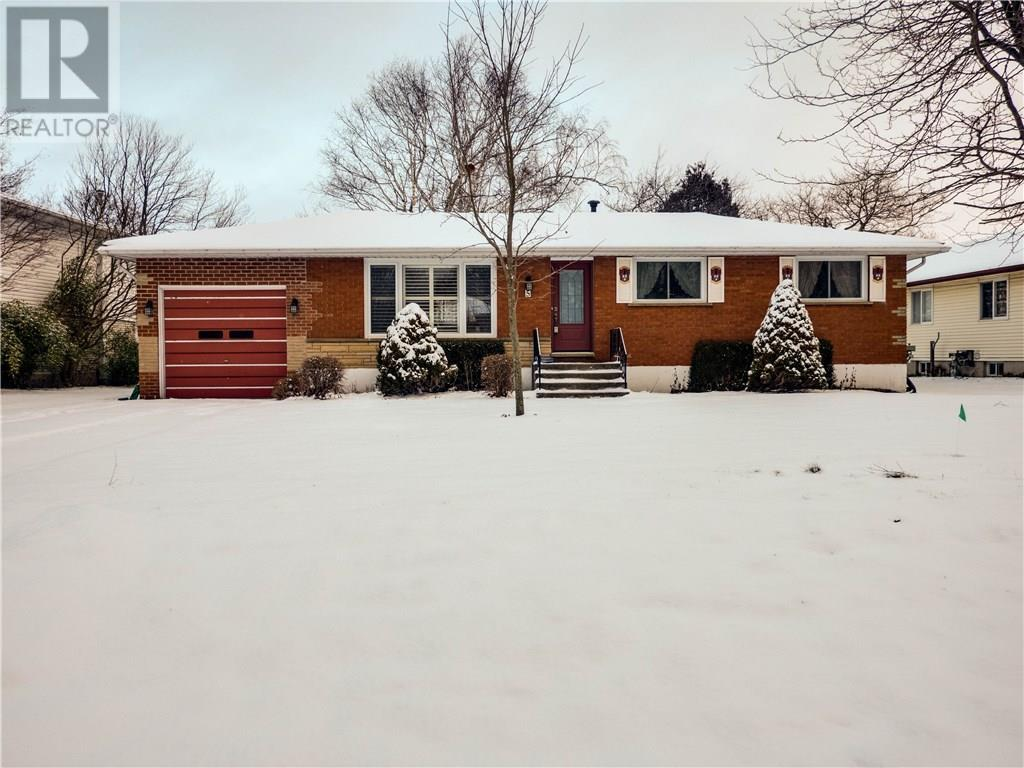 Removed: 5 Willowdale Crescent, Port Dover, ON - Removed on 2020-03-06 06:03:13