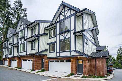 Townhouse for sale at 11188 72 Ave Unit 50 Delta British Columbia - MLS: R2509282
