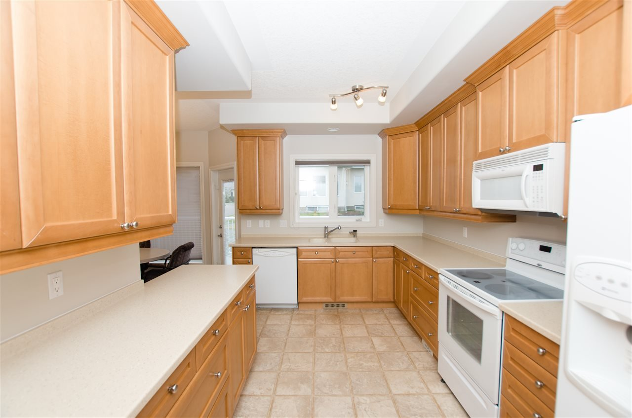 For Sale: 50 - 1225 Wanyandi Road, Edmonton, AB | 2 Bed, 2 Bath Condo for $584,000. See 25 photos!