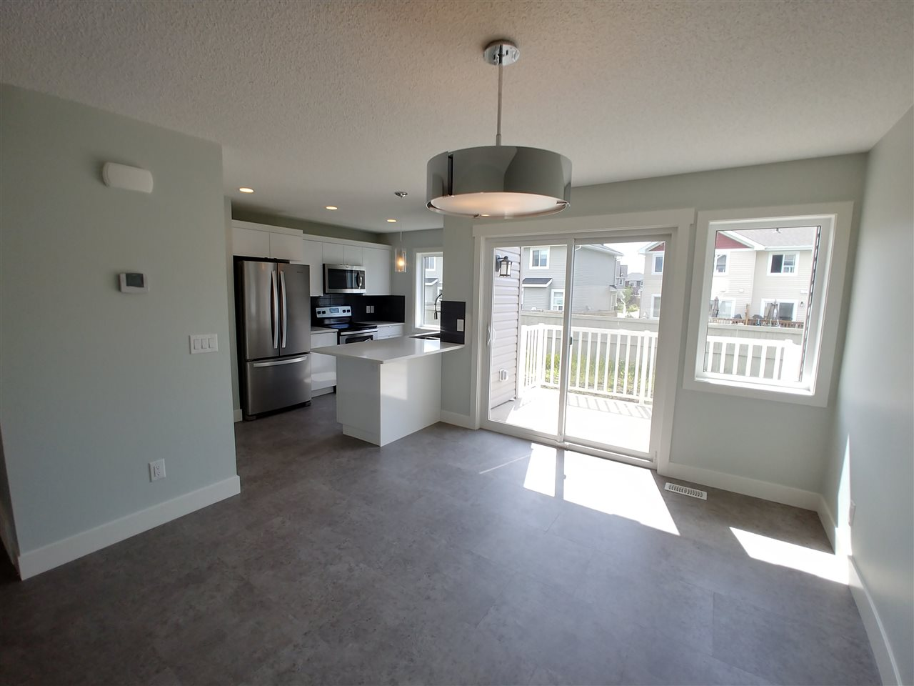 For Sale: 50 - 1391 Starling Drive, Edmonton, AB   2 Bed, 2 Bath Condo for $287,131. See 16 photos!
