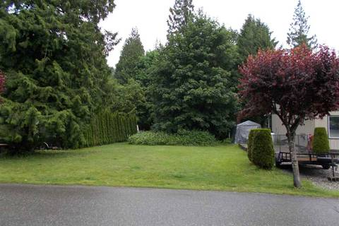 50 - 14600 Morris Valley Road, Mission   Image 1