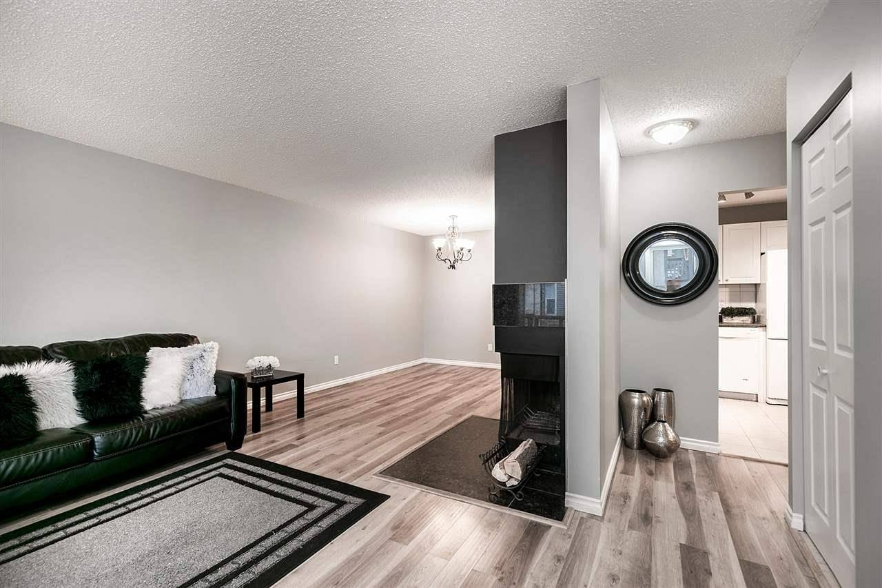 50 - 1503 Millwoods Road Nw, Edmonton   Image 2