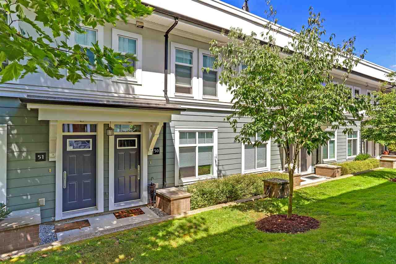Buliding: 15833 26 Avenue, Surrey, BC
