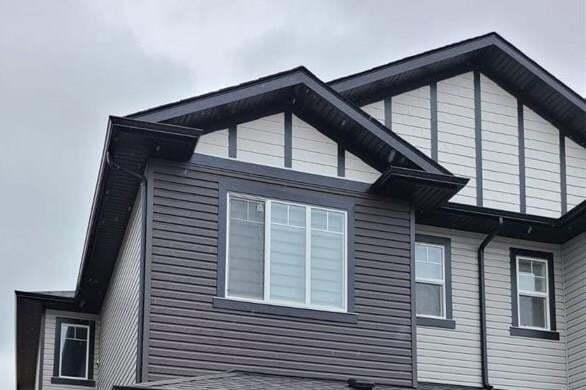 Townhouse for sale at 1703 16 Av NW Unit 50 Edmonton Alberta - MLS: E4205459