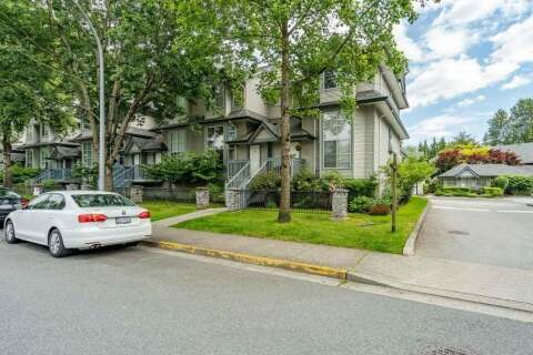 Townhouse for sale at 19034 Mcmyn Rd Unit 50 Pitt Meadows British Columbia - MLS: R2466839