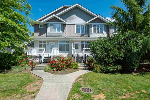 Townhouse for sale at 19480 66 Ave Unit 50 Surrey British Columbia - MLS: R2377685