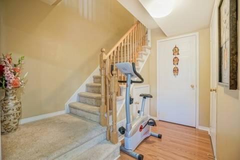 Condo for sale at 2265 Bur Oak Ave Unit 50 Markham Ontario - MLS: N4403452