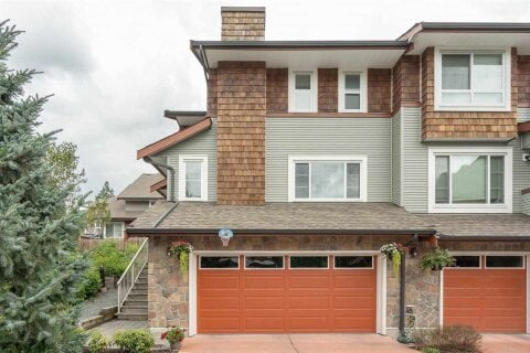 Townhouse for sale at 23651 132 Ave Unit 50 Maple Ridge British Columbia - MLS: R2513572