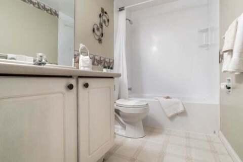 Apartment for rent at 2395 Bromsgrove Rd Unit 50 Mississauga Ontario - MLS: W4782120