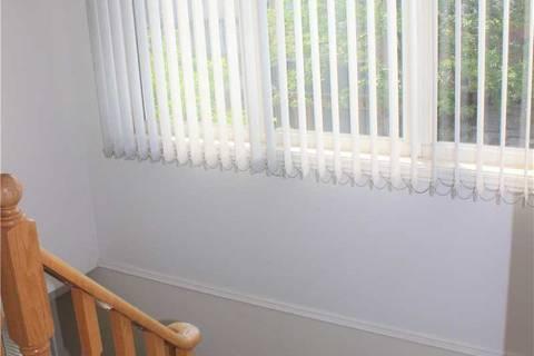 Apartment for rent at 2555 Thomas St Unit 50 Mississauga Ontario - MLS: W4414429