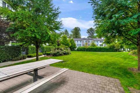 Townhouse for sale at 3010 Riverbend Dr Unit 50 Coquitlam British Columbia - MLS: R2503989