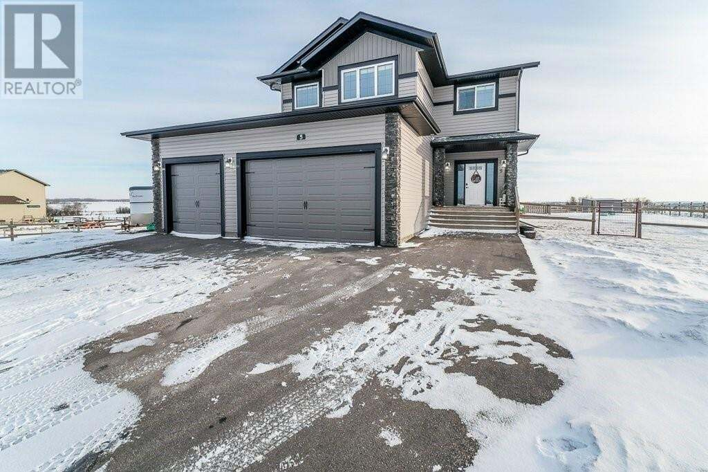 50 - 36349 C&e Trail, Red Deer County | Image 1