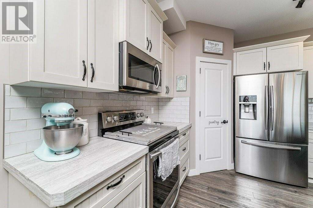 50 - 36349 C&e Trail, Red Deer County | Image 2