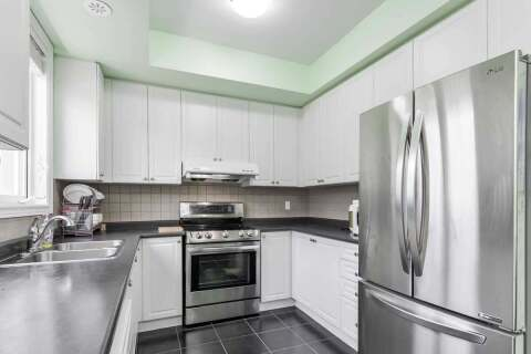 Condo for sale at 44 Comely Wy Unit 50 Markham Ontario - MLS: N4768872