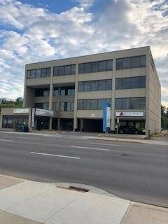 Commercial property for sale at 4406 50 Ave Ave Unit 50 Red Deer Alberta - MLS: C4237881