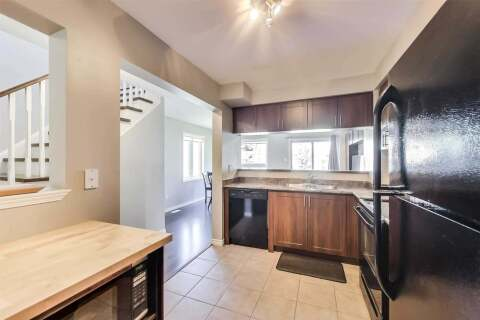 Condo for sale at 4600 Kimbermount Ave Unit 50 Mississauga Ontario - MLS: W4795528