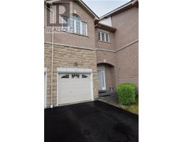 Buliding: 470 Faith Drive, Mississauga, ON