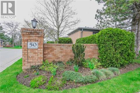 Home for sale at 53 Fiddlers Green Rd Unit 50 London Ontario - MLS: 190756