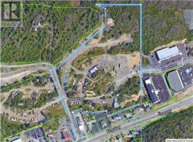 Residential property for sale at 55 Kingsway Unit#  Unit 50 Greater Sudbury Ontario - MLS: 2081809