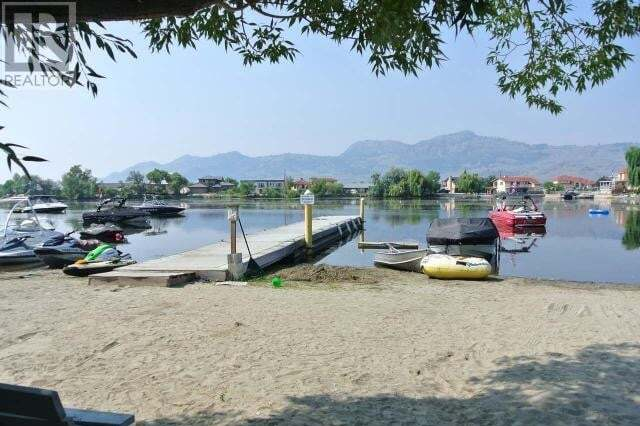 Residential property for sale at 5901 Main St Unit 50 Osoyoos British Columbia - MLS: 183848