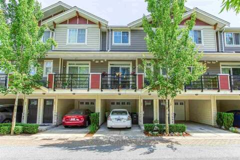 Townhouse for sale at 6383 140 St Unit 50 Surrey British Columbia - MLS: R2472394