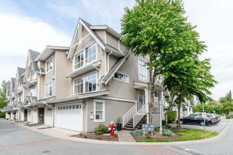 Townhouse for sale at 6450 199 St Unit 50 Langley British Columbia - MLS: R2458747
