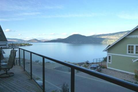 House for sale at 6924 Barcelona Dr Unit 50 Kelowna British Columbia - MLS: 10173821