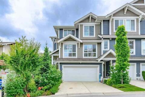 Townhouse for sale at 7059 210 St Unit 50 Langley British Columbia - MLS: R2462711