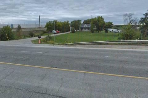 Home for sale at 7141 Highway 50 Wy Vaughan Ontario - MLS: N4422198