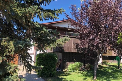 Townhouse for sale at 50 8 Ave SE High River Alberta - MLS: A1025021