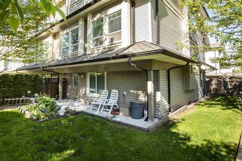 Townhouse for sale at 8358 121a St Unit 50 Surrey British Columbia - MLS: R2372996