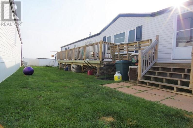 Residential property for sale at 9203 82 St Unit 50 Fort St. John British Columbia - MLS: R2478751