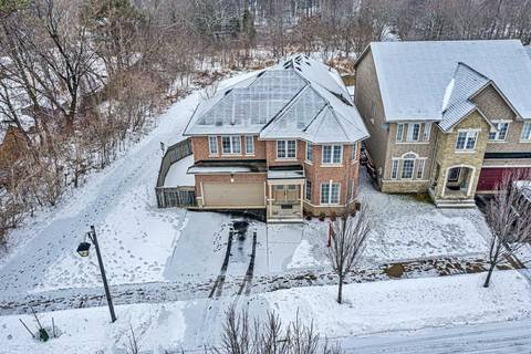 House for sale at 50 Annina Cres Markham Ontario - MLS: N4681878