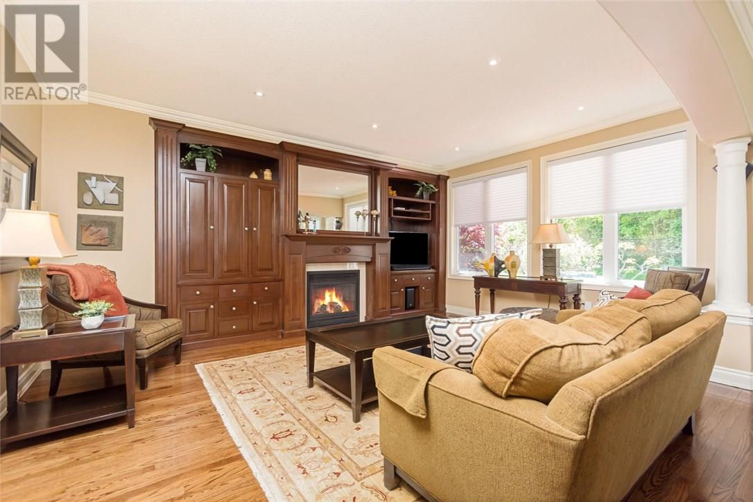 For Sale: 50 Arborglen Drive, Georgetown, PE   4 Bed, 4 Bath House for $1,249,900. See 32 photos!