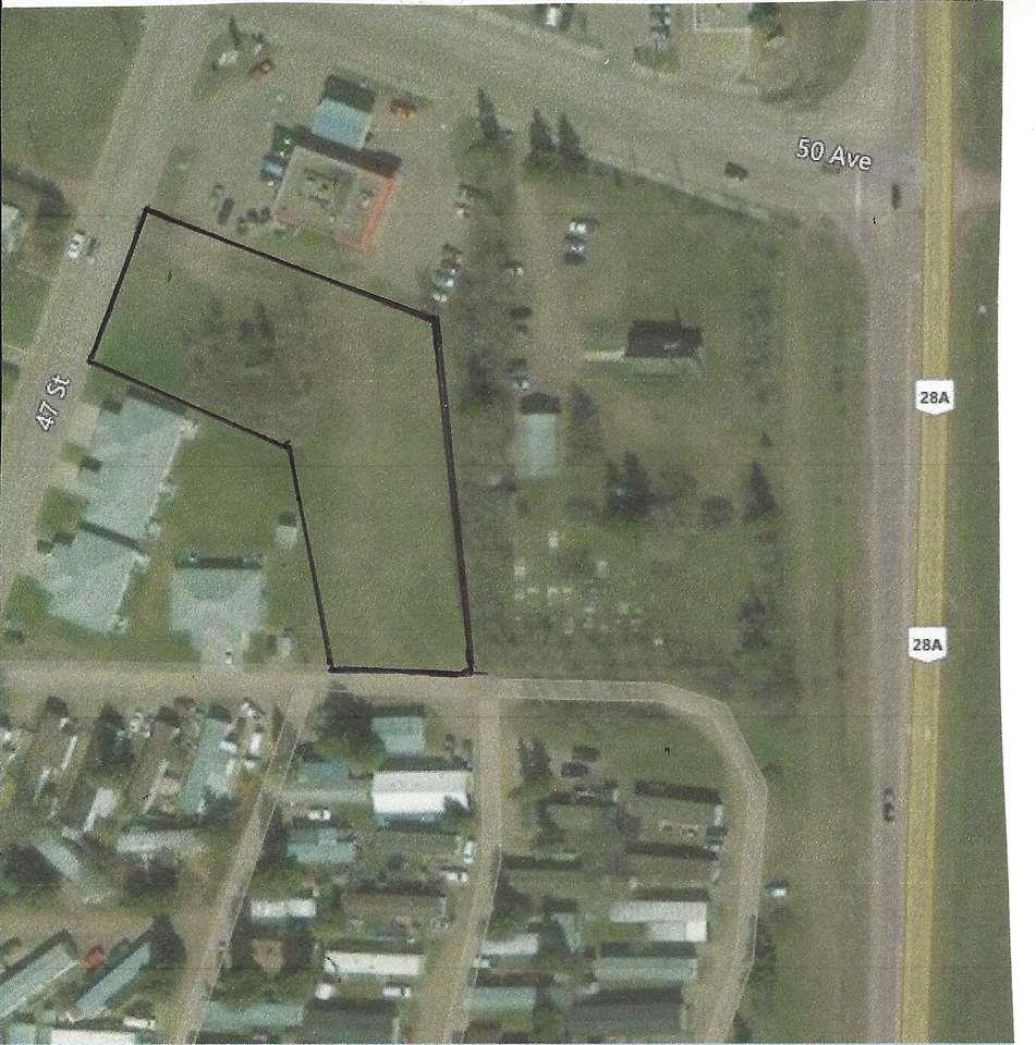 For Sale: 50 Avenue 47 Street, Gibbons, AB Home for $379,000. See 7 photos!