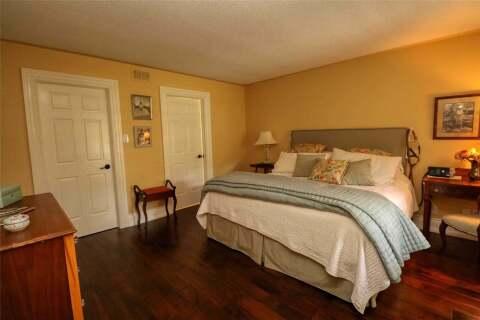 Condo for sale at B194 Cedar Beach Rd Unit #50 Brock Ontario - MLS: N4821125