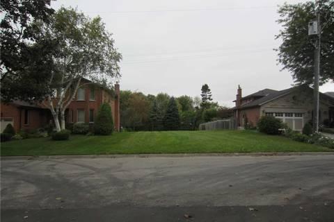 Residential property for sale at 50 Bathgate Dr Toronto Ontario - MLS: E4613192