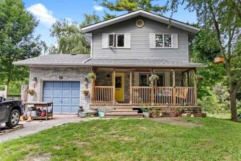 House for sale at 50 Beaverdale Cres Georgina Ontario - MLS: N4867092