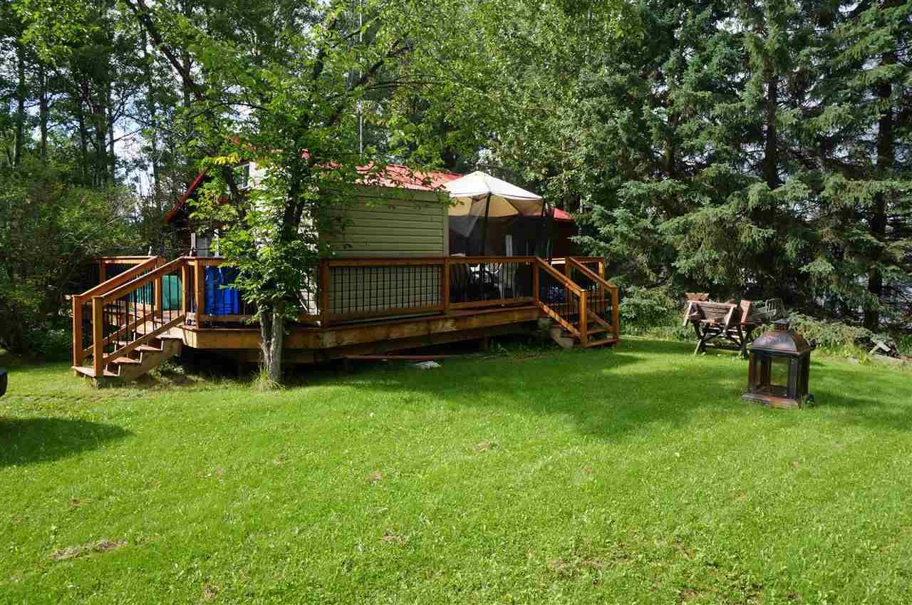 50 Birchwood Village, Rural Brazeau County | Image 2